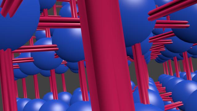 lattice1.png